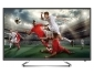 "SRT32HZ4013N, 32"" LED TV, schwarz, HD Ready, Hotel Mode, DVB-T/T2/C/S2, CI + Slot, Freenet kompatibel"